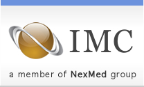 IMC a member of NexMed group